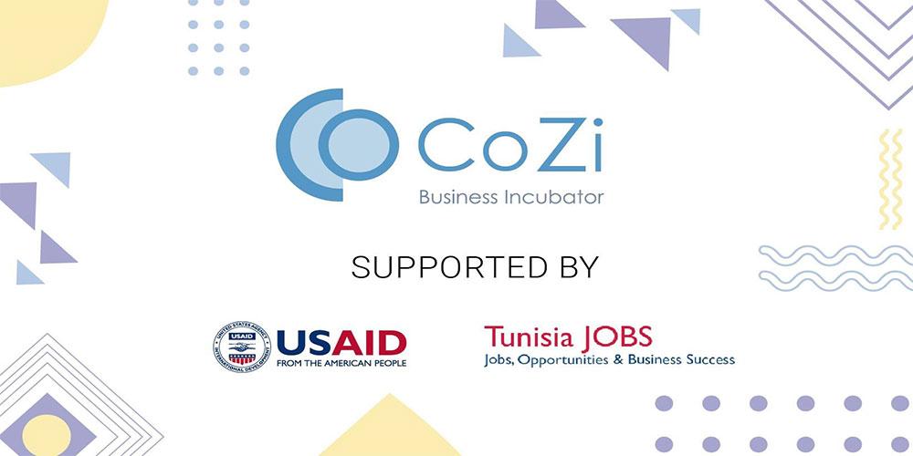 Lancement du premier incubateur au sud Tunisien