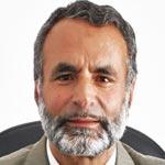 Le CPR annonce le retrait de confiance à son secrétaire général Abderraouf Ayadi