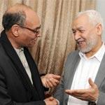Fathi Jerbi : Les Nahdhaouis sont des adeptes du concept des renversements