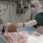 Un miraculé de 8 ans seul survivant du crash de l'avion Al-Afriqiyah