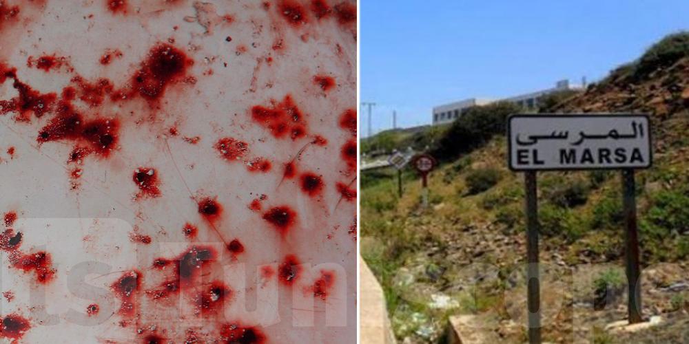 Tunisie : Scandale à Bhar Lazreg