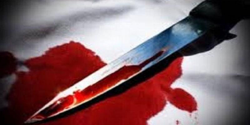 تونس: القبض على شخصين من أجل القتل العمد مع سابقية القصد ومحاولة القتل والمشاركة في ذلك