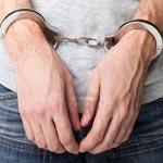 Arrestation, au Kef, d'une bande spécialisée dans le vol, la contrebande des voitures et le trafic de drogue