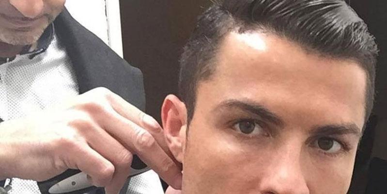 Le coiffeur de Ronaldo trouvé mort dans un hôtel