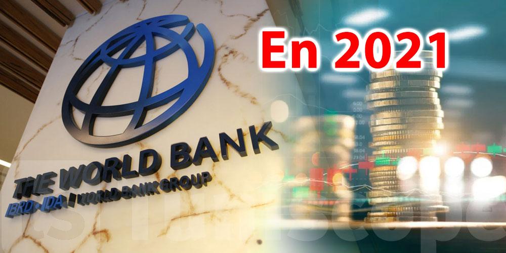 Un rebond de la croissance à 4% en Tunisie ?