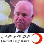 Le Croissant Rouge Tunisien AGIT durant et après la Révolution …