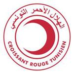 Appel du Croissant Rouge Tunisien
