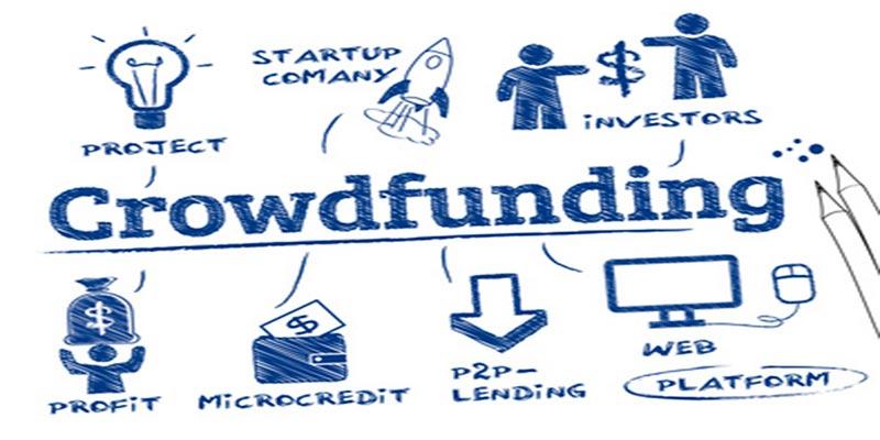 Le crowdfunding bientôt légiféré en Tunisie