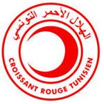 Le CRT organise une formation autour de la coordination et la gestion de la réponse humanitaire aux crises de réfugiés