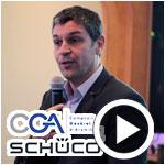 En vidéo...Schüco : Notre ambition est d'être numéro un en Tunisie dans cinq ans…