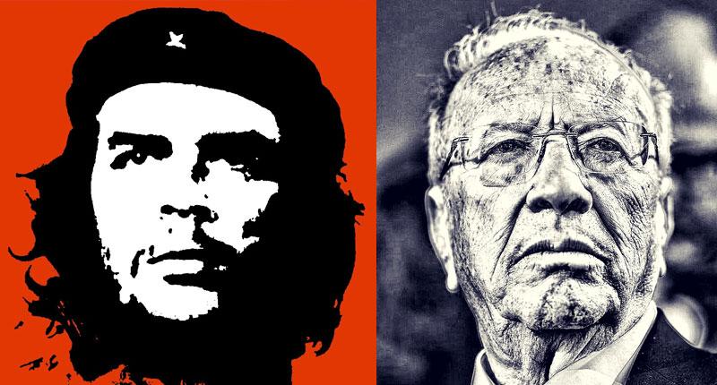 Cuba décrète un deuil de 3 jours pour Béji Caid Essebsi