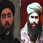 الانشقاقات تشق تنظيم القاعدة ببلاد المغرب الإسلامي وكتائب تبايع داعش