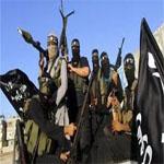 أمريكا تشن أول غارة لها على تنظيم داعش قرب بغداد