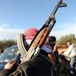 المرصد السوري: مقتل 30 مقاتلا كرديا في هجومين انتحاريين في الحسكة السورية