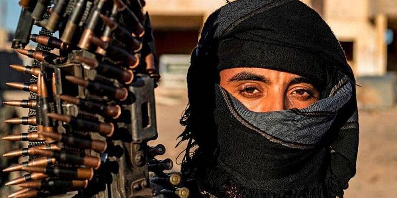 العراق: القبض على مفتي داعش في الموصل