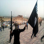 أبوقتادة الليبي واليًا بالعراق