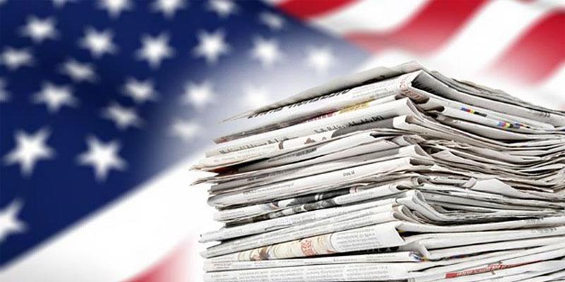''نيويورك تايمز '': التوتر بين واشنطن وأنقرة يمكن أن يضر بمحاربة ''داعش ''<