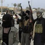 القضاء على خمسة إرهابيين شرق العاصمة الجزائرية