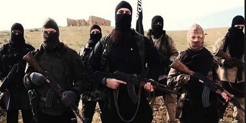 سوريا: الدواعش التونسيون يتمردون على قيادتهم في دير الزور