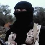 داعش يتبنّى التفجيرات الإرهابية بمدينة القبة الليبية