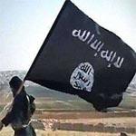 ماليزيا تتعرف على شخصين ذبحا سورياً في فيديو داعشي