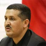 عماد الدايمي: المنصف المرزوقي سيعلن قريبا عن ترشحه للانتخابات الرئاسية