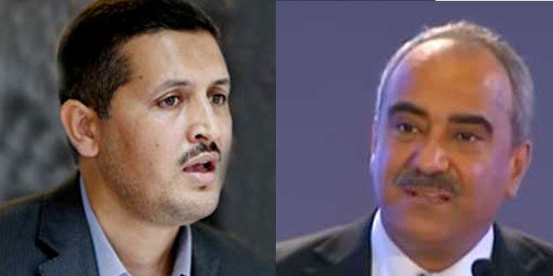 Imed Daïmi intente un procès contre le ministre des Finances