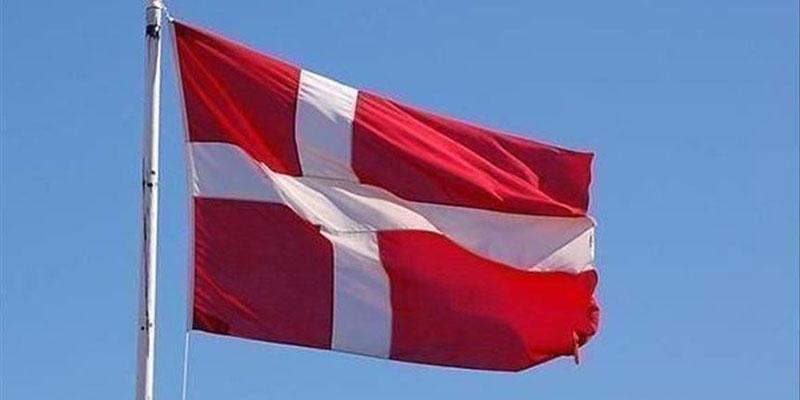 السلطات الدنماركية ترفض طلبات طلاق اللاجئين