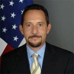Qui est Daniel Rubinstein le nouvel ambassadeur américain en Tunisie ?