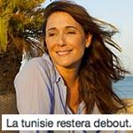 Daniela Lumbroso : La tunisie restera debout