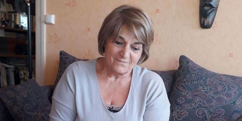 ''J'ai été manipulée'', une française veut faire annuler son mariage avec un Tunisien