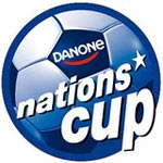 Finale mondiale DNC 2010 : 2 équipes Tunisiennes en Afrique du Sud