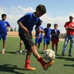 Super Finale Danone Nation Cup Tunisie : L'ESS qualifiée pour l'Afrique du Sud