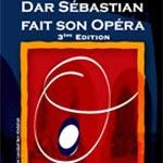 Dar sébastien fait son opéra - 12 Décembre 2009 - Récital de chants lyriques portugais