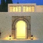 Rencontres littéraires - Flaubert à Carthage - 6 décembre 2009