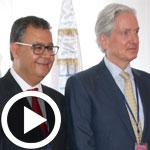 En vidéos : Inauguration de DATAXION, le nouveau Datacenter du gourpe Poulina