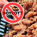 ODC : Appel au boycott de la deglet, si son prix dépasse 7,8 D
