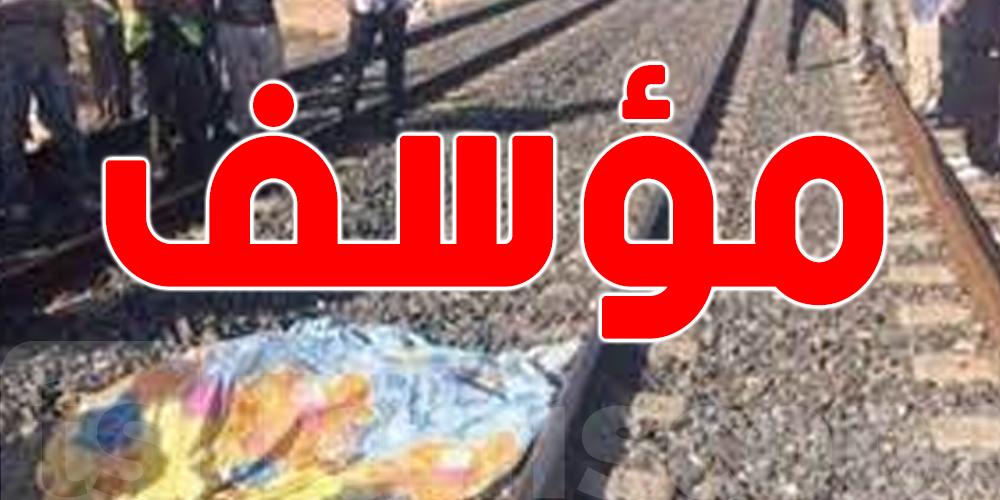 الذكرى الثامنة لاستشهاد 6 أعوان من الحرس الوطني