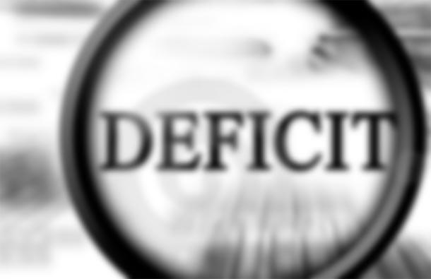 La balance commerciale clôture 2016, avec un déficit de 12 620,5 MD