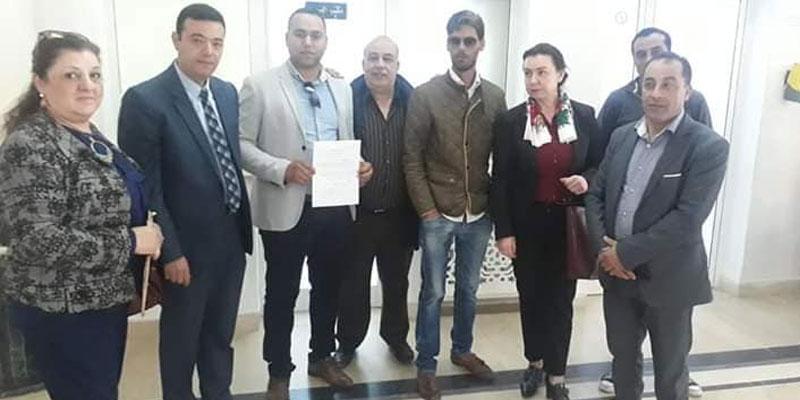 Démission de 20 membres du conseil municipal de la Soukra