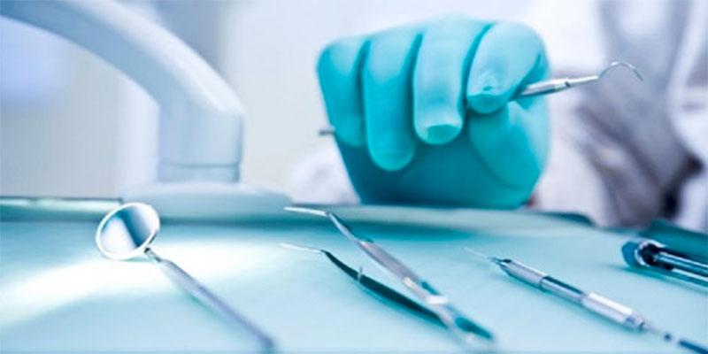 Le tarif minimum d'une consultation chez un dentiste fixé à 30 dinars