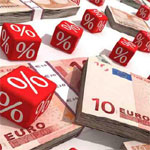 La Banque mondiale : 1 milliard de dollars pour les réformes en Tunisie