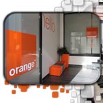 Orange Developer Center : Ateliers de Développement Spécial Eté 2012