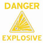 Monastir : Le ministère dément l'existence d'une bombe artisanale