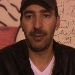 عماد دغيج يمثل أمام القضاء يوم غد