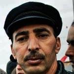 محامي عماد دغيج :التهم الموجهة لموكلي لا علاقة لها بقانون الإرهاب