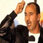 ايقاف عماد دغيج رئيس رجال حماية الثورة بالكرم