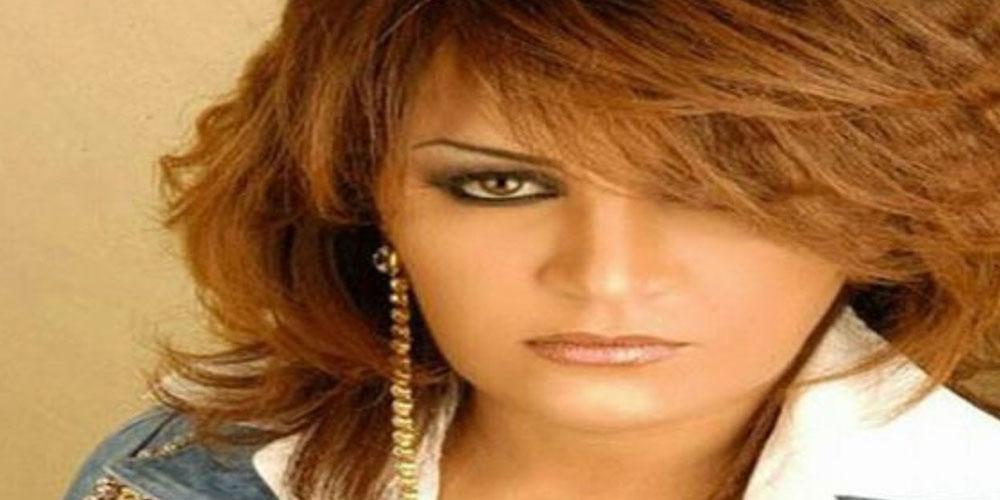 De nouveaux détails sur la mort tragique de Dhikra Mohamed révélés par sa sœur