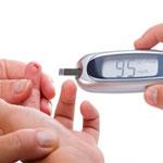 Les indicateurs au rouge : Plus de 10 % des Tunisiens souffrent du diabète !
