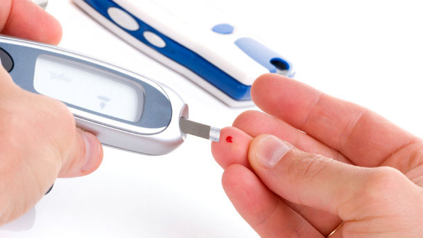 Le diabète une maladie responsable de 10 % des décès en Tunisie